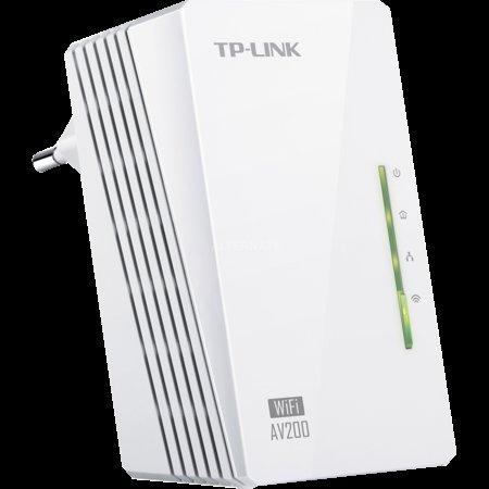 "dlan-WLAN-Adapter ""TL-WPA2220"" - 22% zu Idealo @ZackZack"