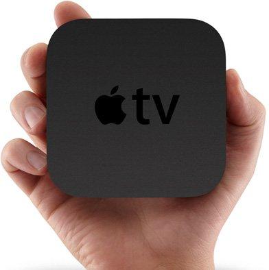 [Lokal] Stadthagen Mediamarkt Apple TV MD199FD/A für 69,- €