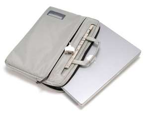 Tucano Work_Out 15,4 Notebooktasche (auch fürs Macbook) @ amazon mit Prime ab 5,43€ *UPDATE* 7,43€