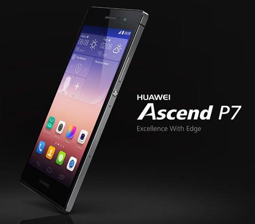 Huwei ascend p7 für 327.80€ über 2 Jahre mit einem kleinen Vertrag (idealo bei einer vertrauensvollerem händler 355.90€)