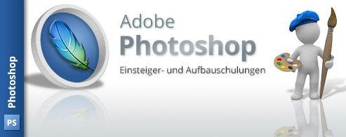 [adobeknowhow.com] Adobe Photoshop CS5 für Anfänger Onlinekurs kostenlos.