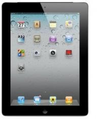 Apple iPad 2 3G UMTS 16GB  o. 32GB o. 64GB  Schwarz o. Weiß mit Vertrag Vodafone SuperFlat Wochenende Internet