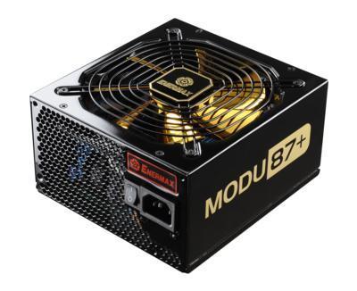 Enermax Modu87+ 800W Netzteil 80 PLUS Gold zertifiziert bei ZackZack (Alternate) für 154,85€ (n.P. 187,41€) inkl. Versand