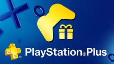 1 Jahr PlayStation Plus (US) für 29,25€ @Amazon.com
