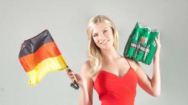 Lidl + Bild  WM Aktions  Coupon für  6 Flaschen Bier + 1 Tüte Chips für 1,99 € + Pfand