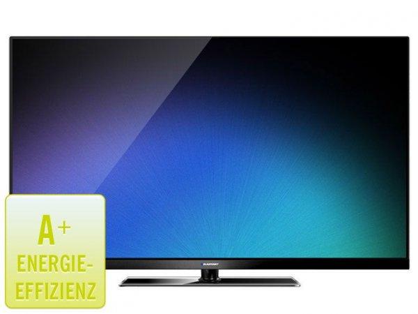 (LIDL Online) BLAUPUNKT TV BLA-55 Zoll 3D 666€