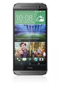 Vodafone Smart M mit z.B. HTC One M8