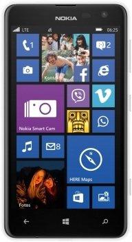 Nokia Lumia 625 weiß