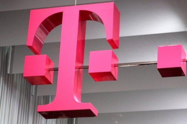 Telekom Festnetz-Tarif inkl. Mobilfunk-Flat für 48,95€/Monat