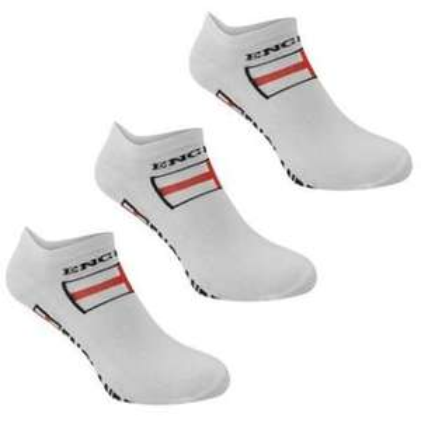 Dreier Pack Socken ab 0,35€