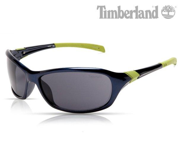 Timberland Sport Sonnenbrille für 18,95€ @1dayfly