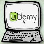 [udemy.com]  Japanisch, Portugiesisch, Russisch, Spanisch, Italienisch und Französisch für Anfänger