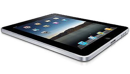 Refurbished Ipad 1 16Gb Wifi wieder für 329,- lieferbar