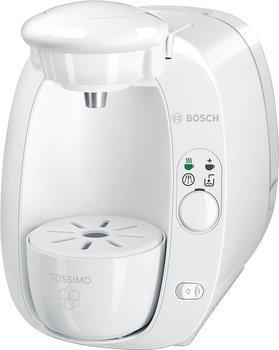 Bosch, TAS 2001 Tassimo T20 Amia Multi-Getränke-Automat für 29,99€ @ MP OHA