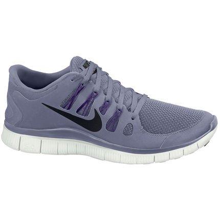 Nike – Free 5.0+  80,32 €  @Wiggle