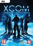 [Steam] XCOM Enemy Unknown für 4,95€