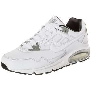 Nike Air Max Skyline Leather in weiss für 84,95