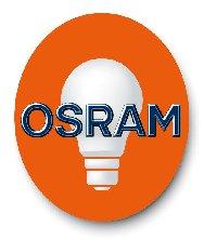 [Lokal] Verden (Aller) Kaufland Osram, Phillips Leuchtmittel bis zu 75% Reduziert
