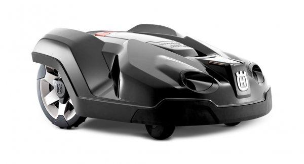 Automower-Fachhandel.de: Husqvarna Automower 330X Mähroboter für 2649€ (UVP 3099€)