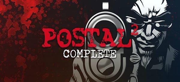 Nur bis 20:24 Uhr gültig: Postal 2 Complete (Win/Mac) + Bonus Content für 1,10 € @GOG.com