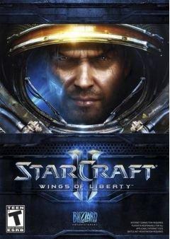 Starcraft 2 für 9,99 € [gk4.me]