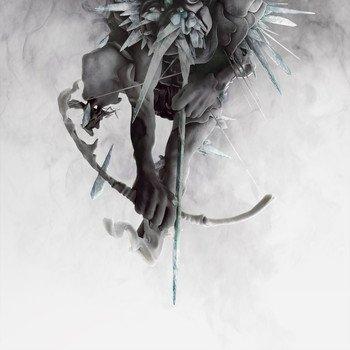 The Hunting Party von Linkin Park (5.99 € als MP3 Download)