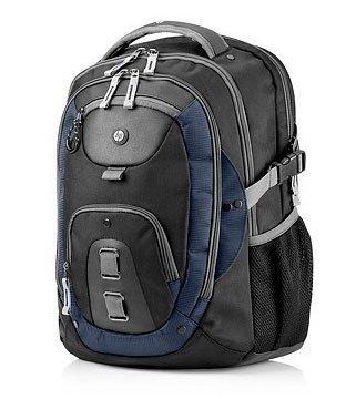 HP 15,6 Zoll Premier 3 Rucksack, blau für 24€ @HP
