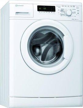 Bauknecht WMC 6L55 Waschmaschine A++ 6kg 299€