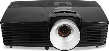 Acer X113 DLP-Projektor heute und morgen 179€