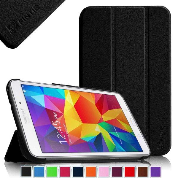 Samsung Galaxy Tab 4 8.0 Case Cover Schutzhülle für 6,99€ + ggf. 3€ Porto [AMAZON]