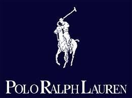 Polo Ralph Lauren 20% Preisnachnass - in Factory Stores (Outlets)
