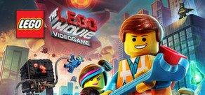 [Steam] Lego The Movie Game (und weitere) für 6.37 € @GMG