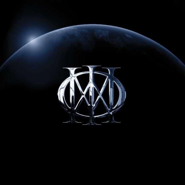 Dream Theater Deluxe Edition [CD+DVD, Doppel-CD] 5,55€ Amazon prime