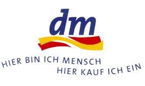 [lokal Oberhausen] dm-drogerie markt Ausverkauf -20% auf alles! Ab 16.06.