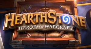 [Hearthstone] gratis Codes für Boosterpacks