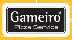 [LOKAL] Minden --> Gratis Pizza Salami, Hawai, oder Speciale Größe M ab 7€ Bestellwert bei Pizzeria Gameiro