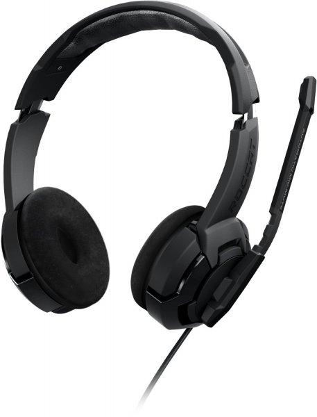 "Roccat™ - Stereo Gaming Headset ""Kulo"" [B-Ware] für €20,66 [@MeinPaket.de]"