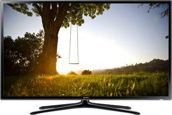 Samsung UE60F6100 für 999€ @Berlet Filiale
