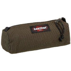 Eastpack Pencil Case Benchmark 12 und 24 wieder günstig bei Amazon.