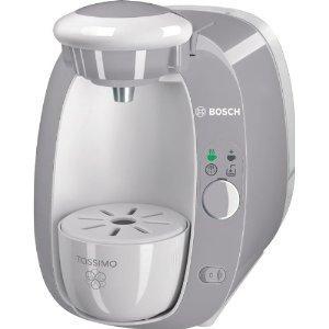 Bosch TAS2004 Tassimo für effektiv 49,60€