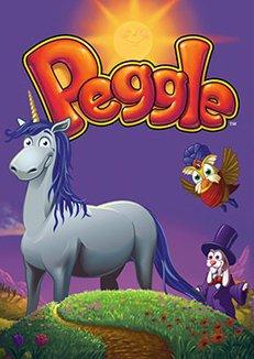 [Origin] Peggle Kostenlos