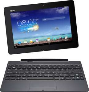 [Amazon WHD]  Asus New Transformer Pad TF701T