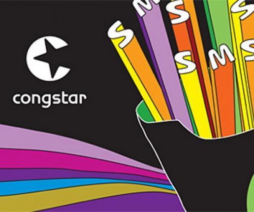 Congstar Prepaid Karte inkl. 10 Euro Startguthaben bis 31.07.2011