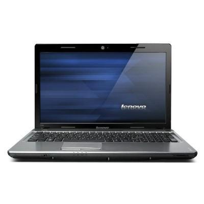 Lenovo IdeaPad Z560 für 399€