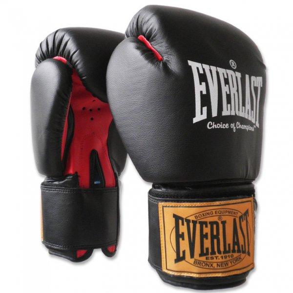 [Restposten] Everlast Boxhandschuhe (ab 18€) und weiteres Equipment...