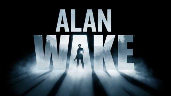 [GOG.COM] Alan Wake für 5,99$ (4,40€)