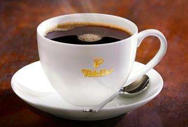Gratis kleine Kaffeespezialität für Tchibo Fans bei Facebook