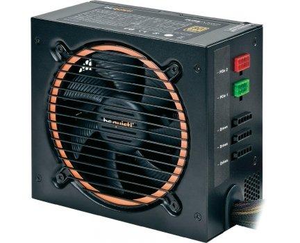 Be Quiet Netzteile zu Bestpreisen @digitalo, z.B. Be Quiet Pure Power L8-CM 430 Watt für 46,22 Euro