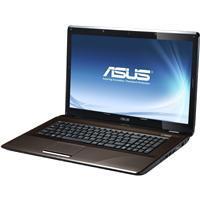 ASUS K72F-TY151V  - Core i3 - 17,3 Zoll - 399€