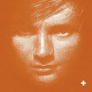 Ed Sheeran's + für 1,23 €